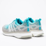 "Adidas Consortium Energy Boost Sneaker Exchange ""Packer X Solebox"""
