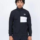 Reebok LF Vector Jacket Black/Black