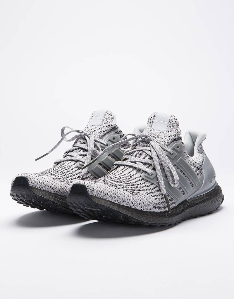 Adidas Ultraboost Gretwo/Gretwo/Trgrme