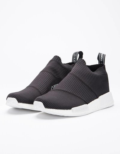 Adidas Ultraboost Cblack/Cblack/Fwhite