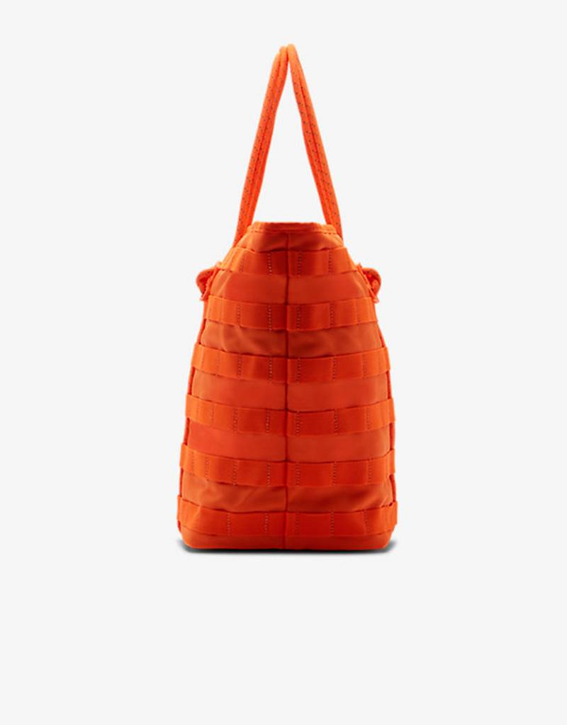 Nike AF-1 Tote Total Orange/Total Orange