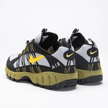 Nike air humara '17 black/varsity maize-wolf grey-swan