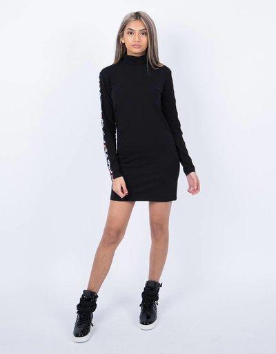 Fila Brooke Dress Black