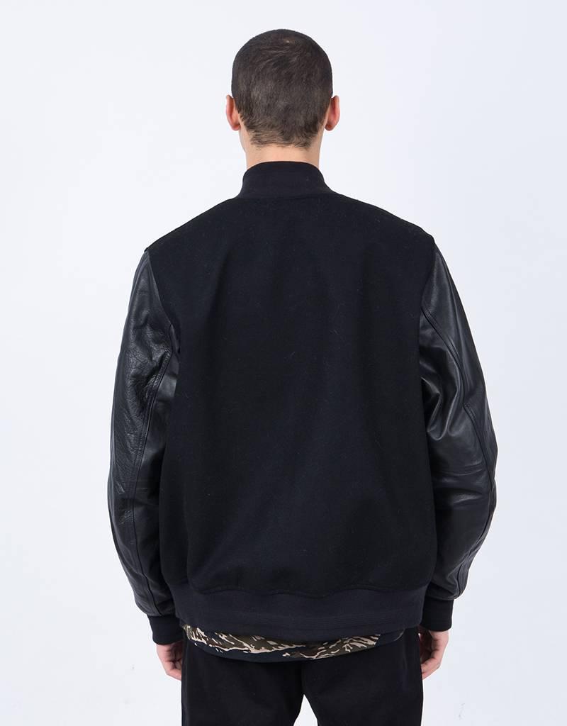 NikeLab Ess Destroyer Jacket