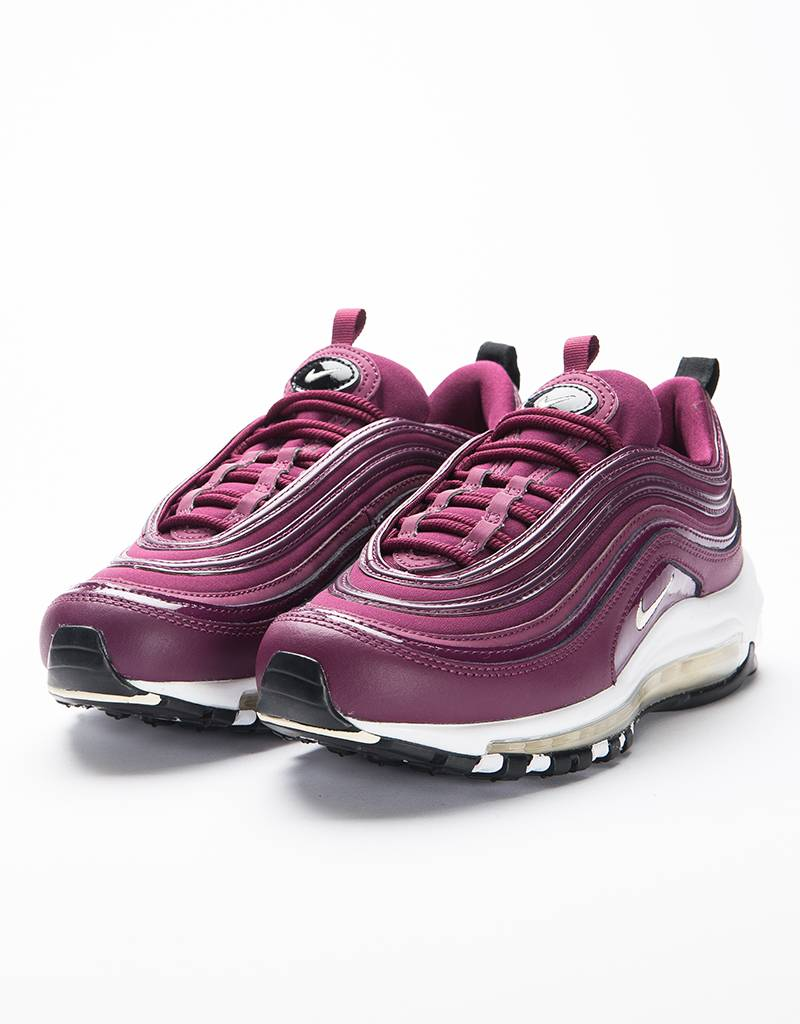 e7f1899b84 Nike Air Max 97 Undefeated Europe Release Date Comptaline