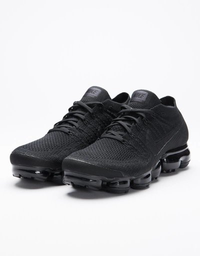 Nike Air Vapormax Flyknitblack/Black-Anthracite-White