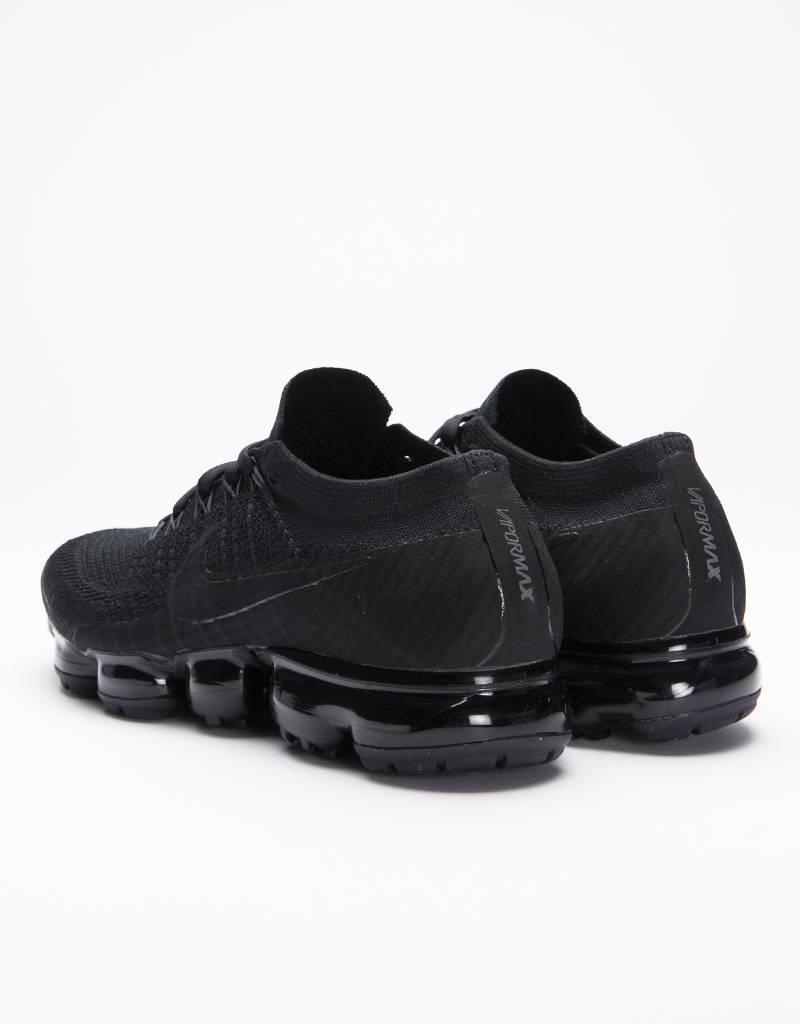 Nike AirVapormax Flyknitblack/Black-Anthracite-White
