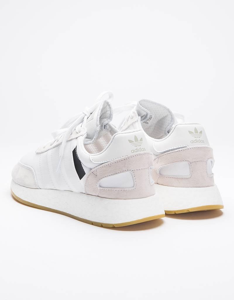 Adidas I-5923 Crywht/Ftwhwh