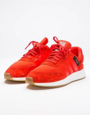 Adidas Adidas I-5923 Corred/Ftwhwh