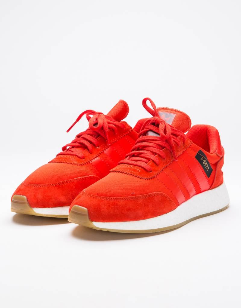 Adidas I-5923 Corred/Ftwhwh