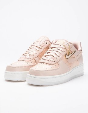 Nike Nike Air Force 1 '07 Lux Particle Beige/Particle Beige