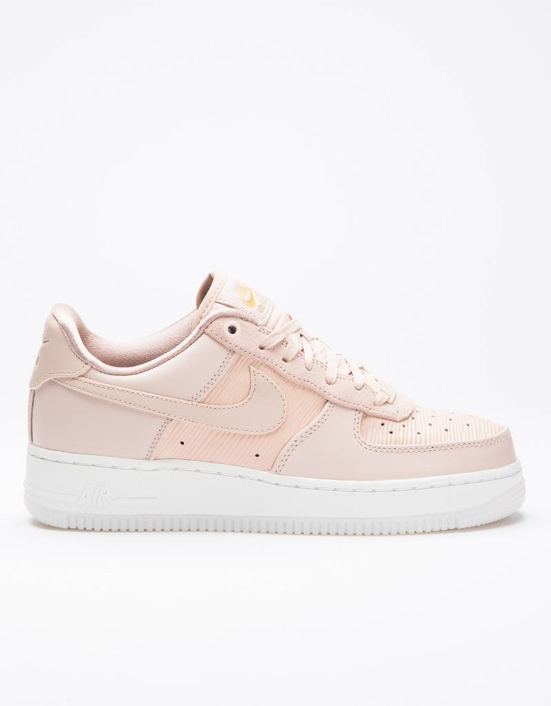 Nike Air Force 1 '07 Lux Particle Beige/Particle Beige