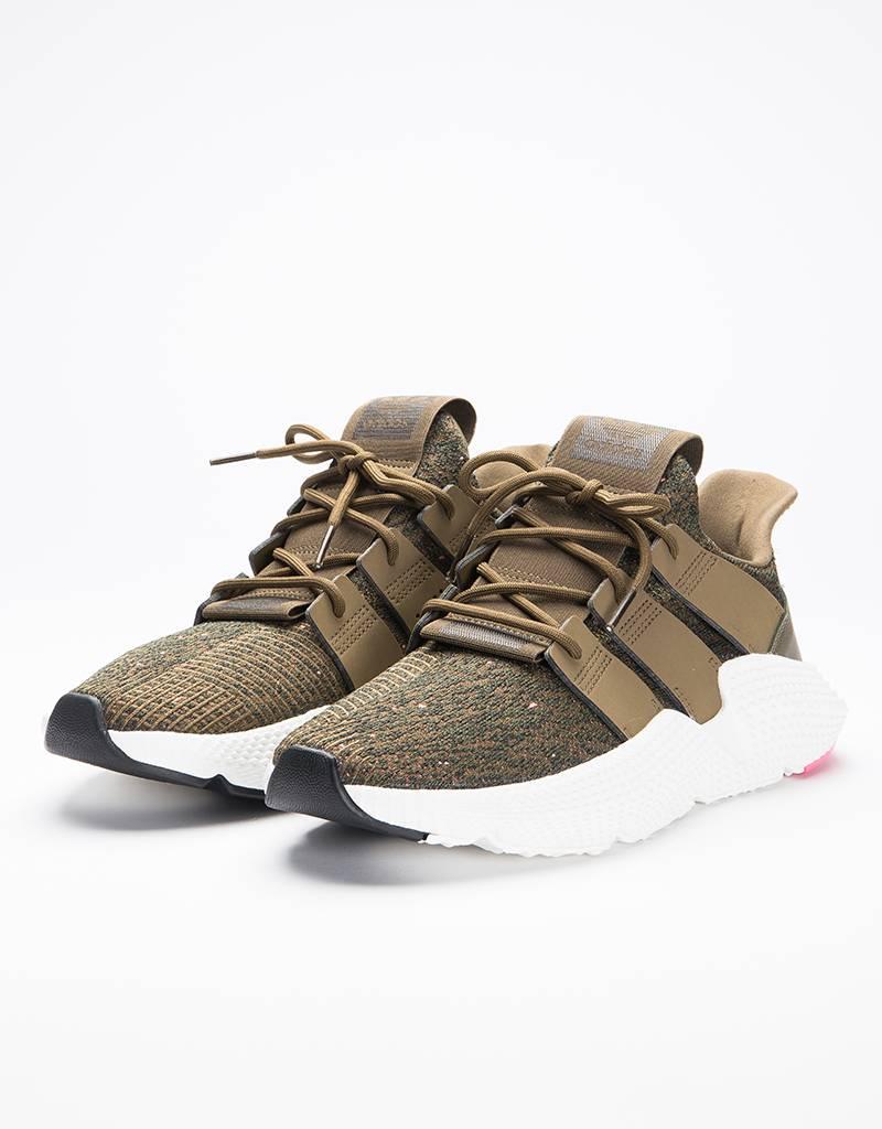 Adidas prophere traoli/traoli/chapnk
