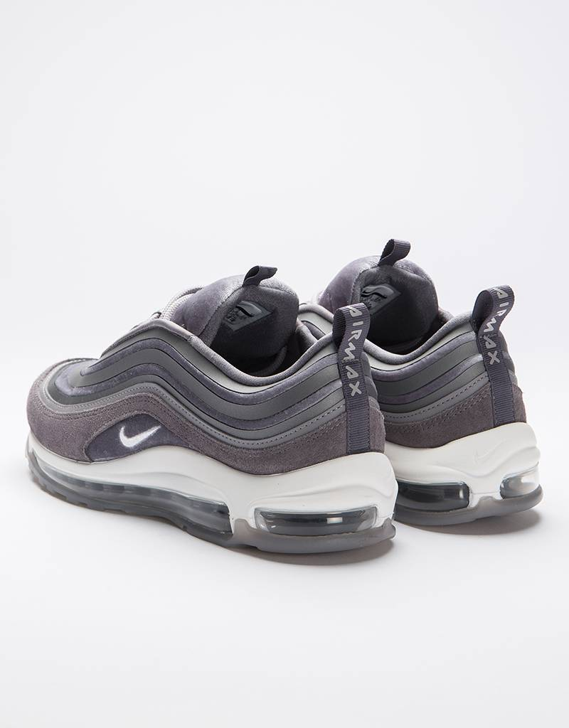 Buy air nike 97 > Up to 77% Discounts