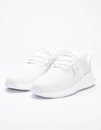 Adidas eqt support 93/17 g ftwwht/ftwwht/ftwwht