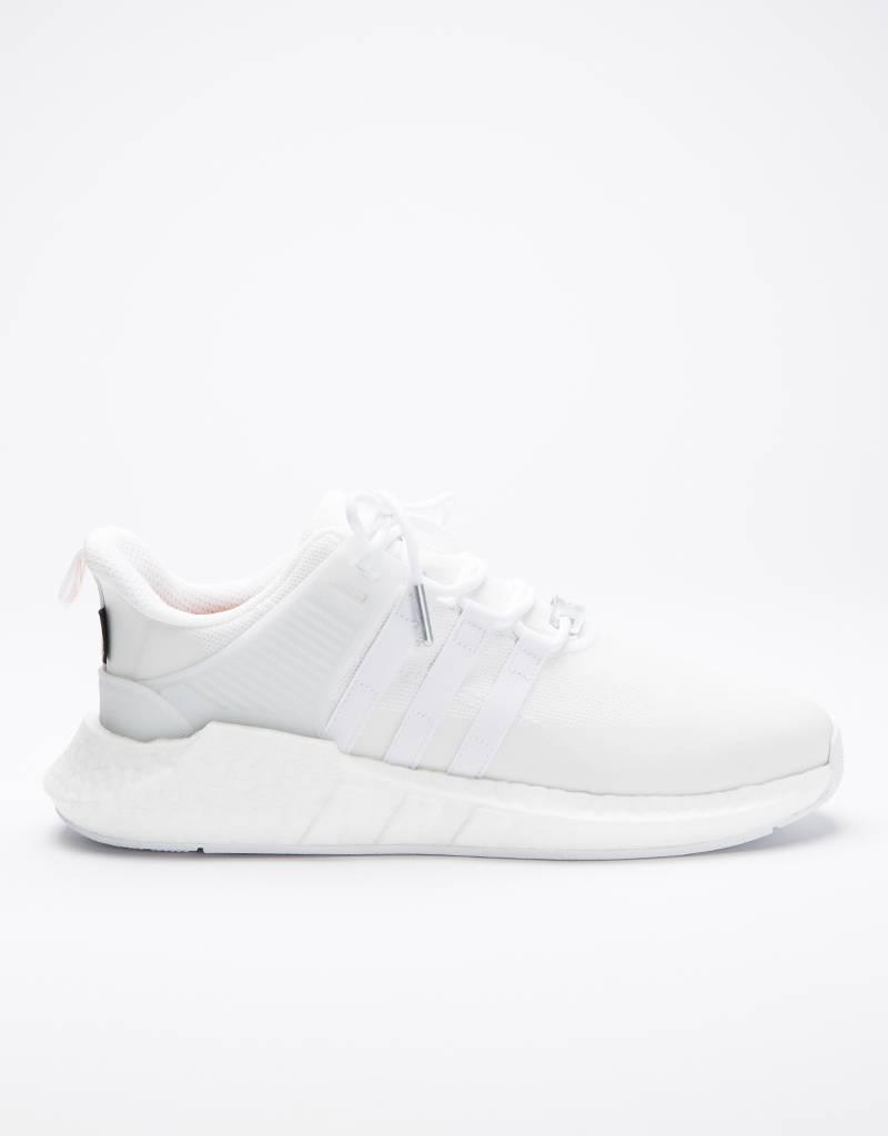 Adidas eqt support 93/17 GORETEX ftwwht/ftwwht/ftwwht