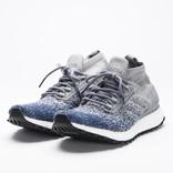 Adidas ultraboost all terr grethr/gretwo/nobind