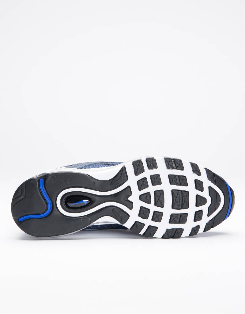Nike Air Max 97 obsidian/white-black-white