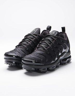 Nike Nike Air VaporMax Plus black/black-dark grey