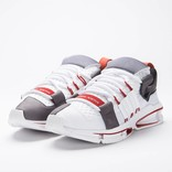 Adidas Consortium Twinstrike A//D white-black / core black / core red s17