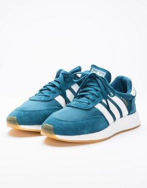 Adidas Adidas I-5923 petnit/ftwwht/gum3