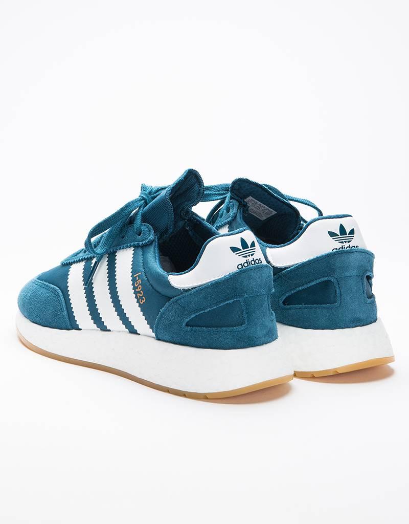 Adidas I-5923 petnit/ftwwht/gum3