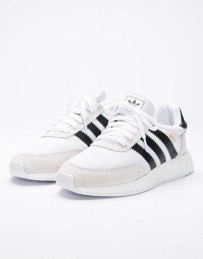 Adidas Adidas i-5923 ftwwht/cblack/coppmt