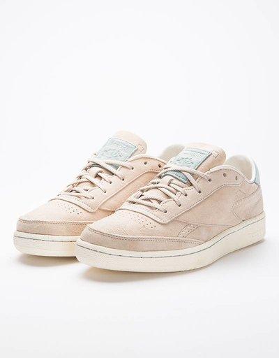 1984f3908604 Sneaker Sale   Kleding Outlet online shop