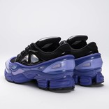 Adidas Raf Simons Ozweego III light purple / purple / core black