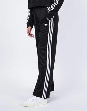 Adidas Adidas contemp bb tp pant black