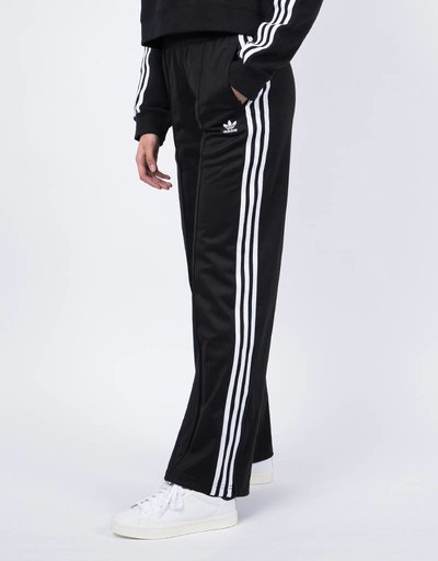Adidas contemp bb tp pant black