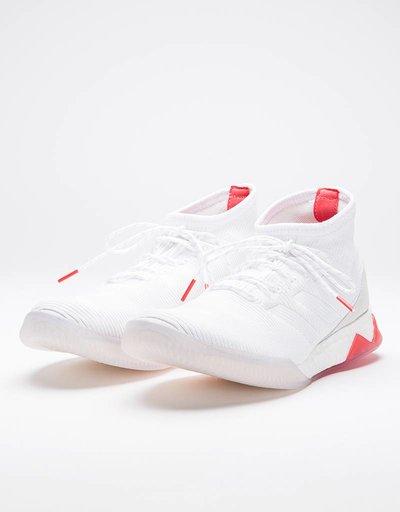 be5d2c7d08a3 Adidas predator tango 18.1 ftwwht ftwwht reacor