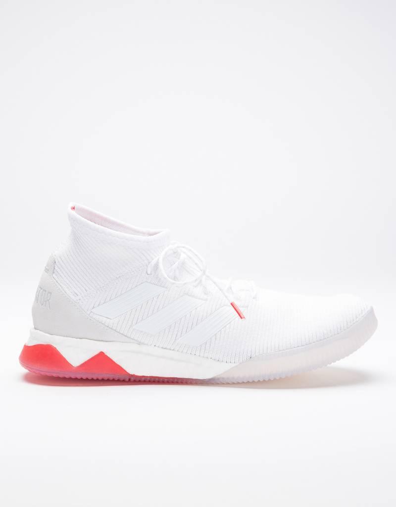 Adidas predator tango 18.1 ftwwht/ftwwht/reacor