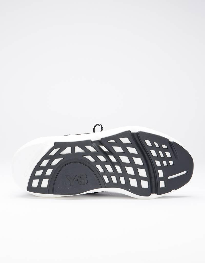 Adidas Y-3 SAIKOU coreblack/ftwrwhite/corewhite