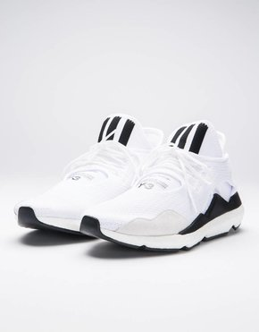 Adidas Adidas Y-3 SAIKOU corewhite/ coreblack/ core black