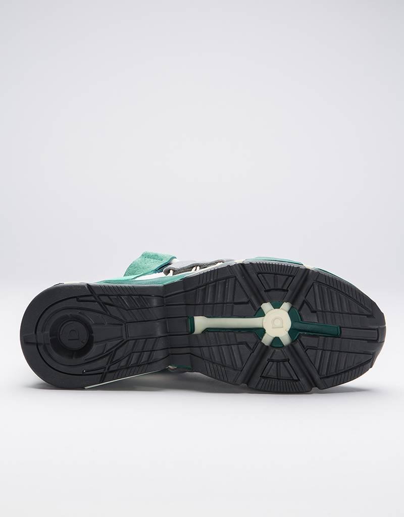 Adidas twinstrike adv owhite/grethr/cgreen