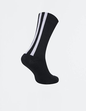 Adidas Adidas Y-3 TECH SOCKS black