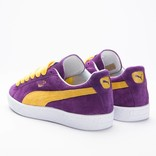 Puma Suede Classic X Collectors Helicoptre-spectra Yellow