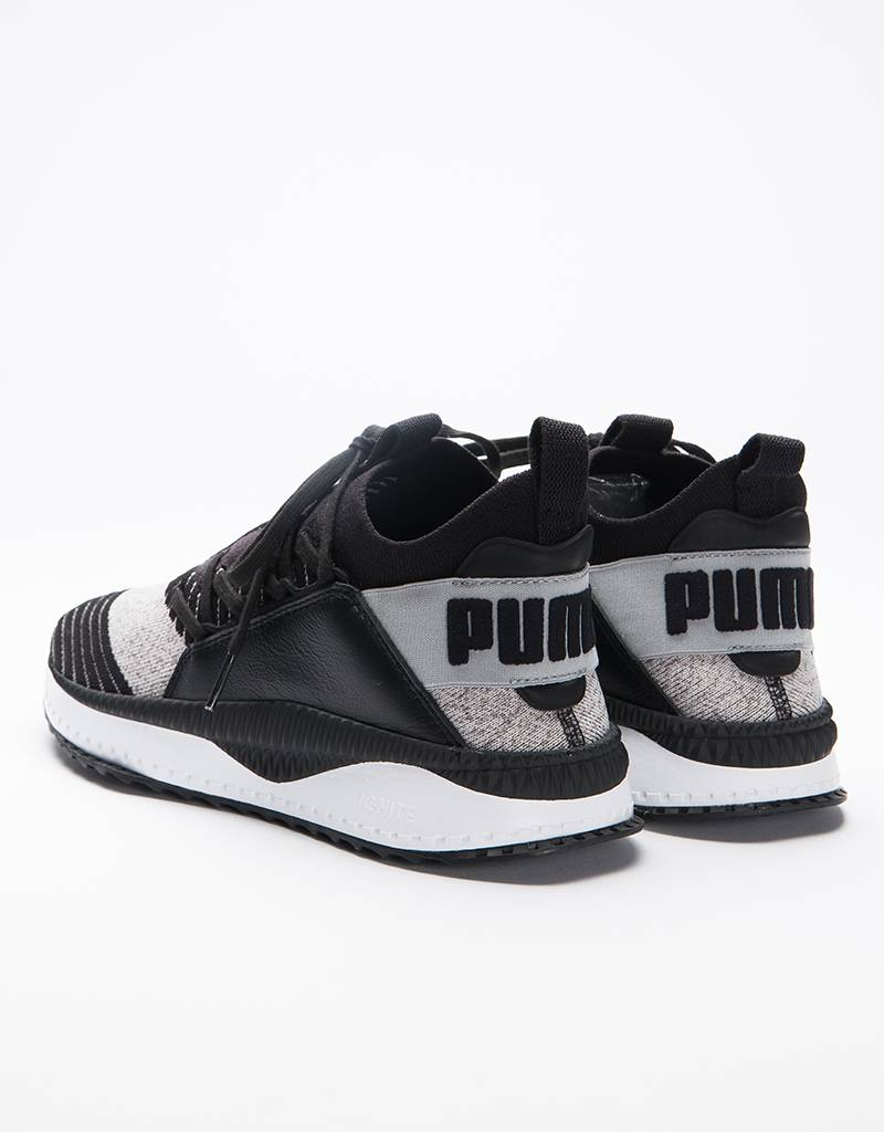 Puma Tsugi Jun Gray violet-Quiet Shade Puma White