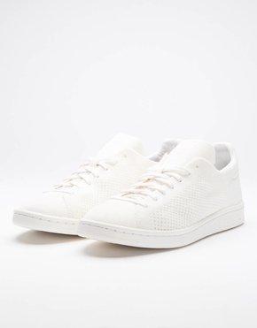 "Adidas adidas x Pharrel Williams ""Holi"" HU Stan Smith White"