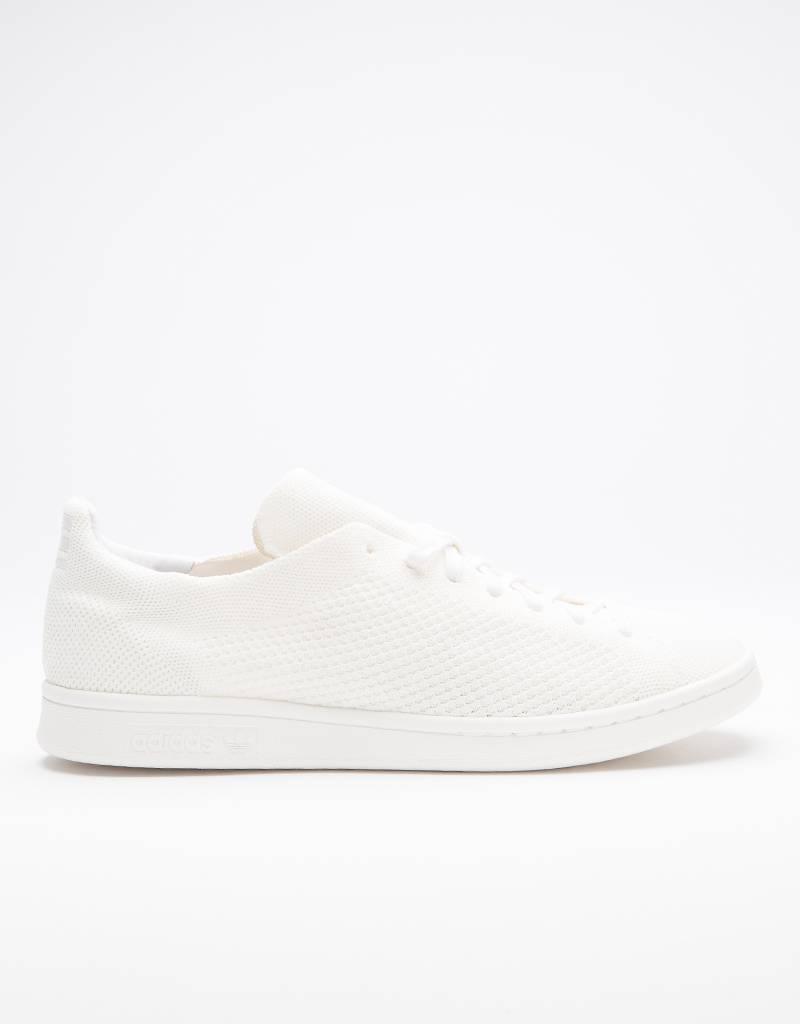 "adidas x Pharrel Williams ""Holi"" HU Stan Smith White"