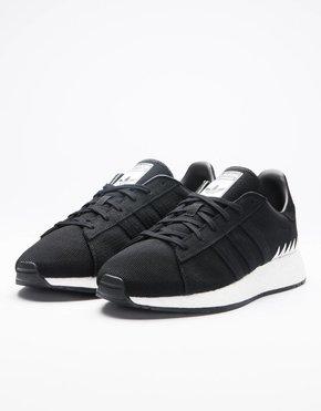 Adidas Adidas X Neighbourhood Chop Shop Cblack/Cblack/Ftwwht