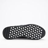 Adidas X Neighbourhood Chop Shop Cblack/Cblack/Ftwwht