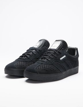 Adidas Adidas X Neighbourhood Gazelle Super Cblack/Cblack/Cblack