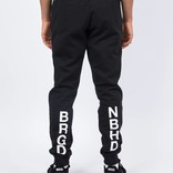 Adidas Neighbourhood Track Pants Black
