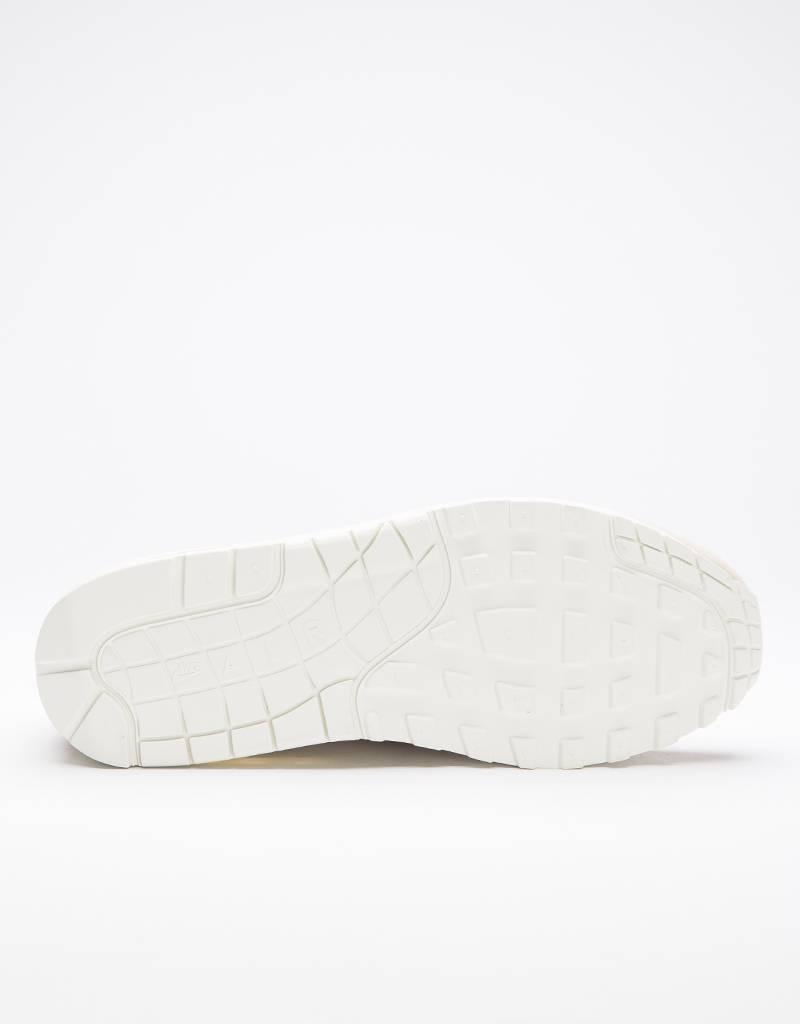 NikeLab Air Max 1 Pinnacle sand/particle beige-desert sand-sail