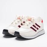 Adidas Glenbuck SPZL Cbrown/Owhite/Cgrani