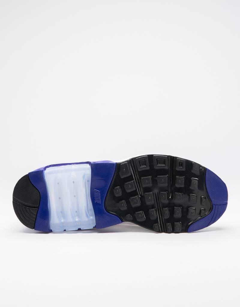 Nike Air Max 180 white/bright ceramic-dark concord