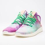 Adidas pw hu holi tennis h chacor/supcol/supcol