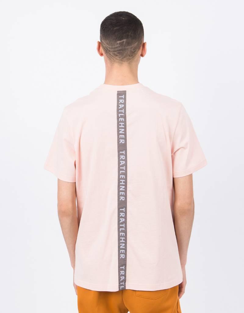 Tratlehner Tango T-shirt Peachy